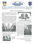 164th Infantry News: June 1998