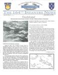 164th Infantry News: September 1998