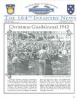 164th Infantry News: December 1998