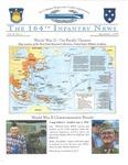 164th Infantry News: September 1999