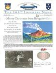 164th Infantry News: December 1999