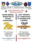 164th Infantry News: July 2019 by 164th Infantry Association