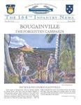 164th Infantry News: June 2000