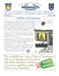 164th Infantry News: December 2000