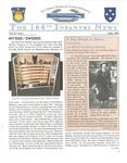 164th Infantry News: June 2002