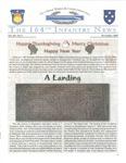 164th Infantry News: November 2003
