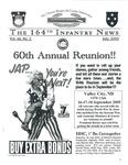 164th Infantry News: July 2005