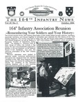 164th Infantry News: October 2006
