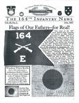 164th Infantry News: July 2007