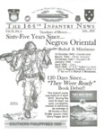 164th Infantry News: July 2010 by 164th Infantry Association