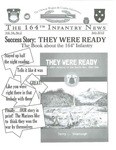 164th Infantry News: July 2012 by 164th Infantry Association