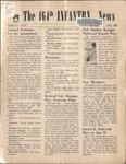 164th Infantry News: June 1969