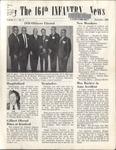 164th Infantry News: December 1969