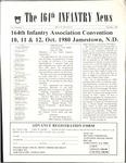 164th Infantry News: September 1980