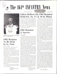 164th Infantry News: December 1981