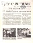 164th Infantry News: September 1989