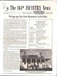 164th Infantry News: September 1990
