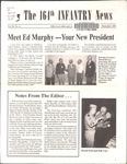 164th Infantry News: December 1990