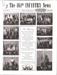 164th Infantry News: April 1996