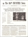 164th Infantry News: December 1994