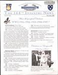 164th Infantry News: December 2001