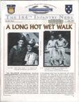 164th Infantry News: July 2003