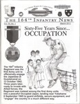 164th Infantry News: March 2011 by 164th Infantry Association