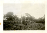 164th Infantry Regiment on Guadalcanal