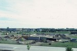1982 Building CAS by University of North Dakota