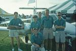 1993 Oshkosh by University of North Dakota