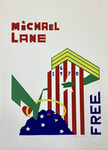 Free by Michael Lane