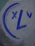 CXLV by James Smith Pierce