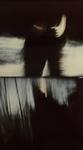 Filmtoss by James Smith Pierce