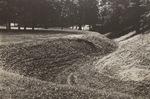 Newark: Mound Builders State Memorial by James Smith Pierce