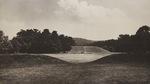 Seip Mound by James Smith Pierce