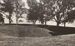 Lexington: Adena Park by James Smith Pierce