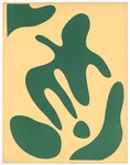 Constellations by Jean (Hans) Arp