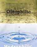Oleophilic/Hydrophilic