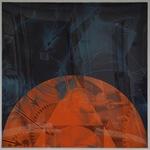 Untitled II by Deborah Wood