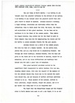 Speech by Governor Langer on Lincoln's Birthday, February 11, 1938
