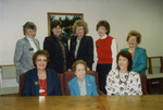 North Dakota Women of Power