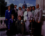 National Association of Developmental Disabilities Councils