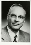 Governor Fred Aandahl