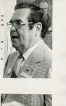 "Robert McCarney, ""the Referral King"" of North Dakota"
