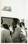 Ronald Reagan at the State Republican Convention in 1976