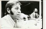Monroe Scheflo, USDA Farm Steering Committee, 1976