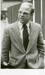 Attorney General Al Olson, 1977