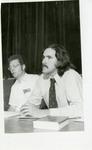 Dunn County Air Quality Hearing, 1977