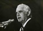 Governor John Davis