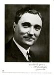 Governor George F. Shafer